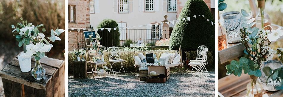 mariage-vegetal-cuivre-osthoffen-strasbourg-28.jpg