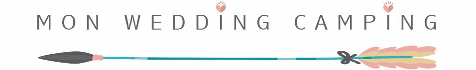 monweddingcamping-logo.png